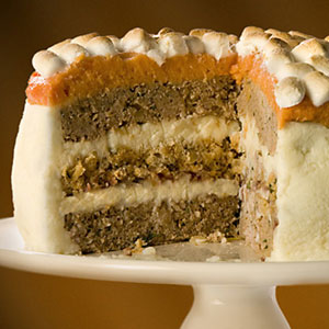 02-Turkey-Dinner-Layer-Cake-mdn