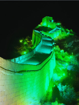 Great-wall-of-china-2-310x415