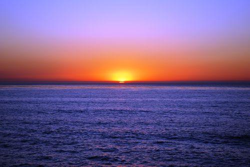 California 2008 136