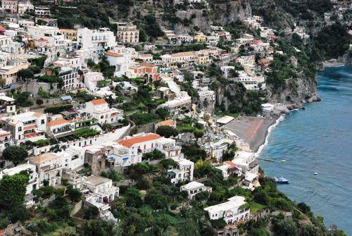 Italy 2011 day 3 027