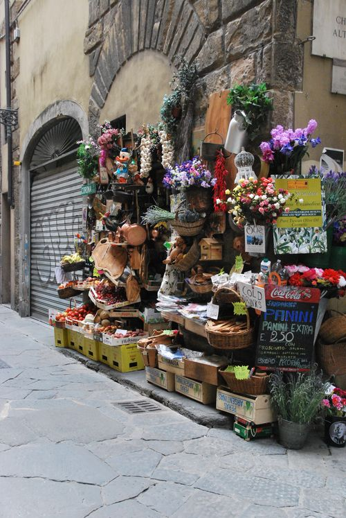 Italy - day 2 079