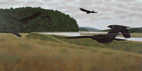 E-00733-Seven-Crows660