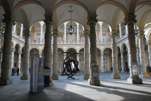 Italy 2011 071