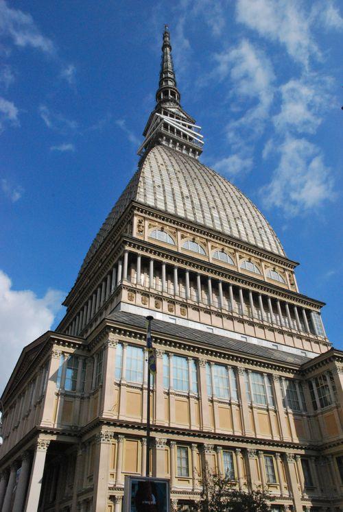 Italy 2011 074