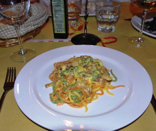 Italy 2011 109