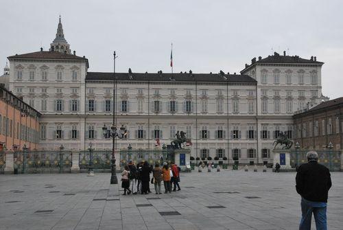 Italy 2011 113