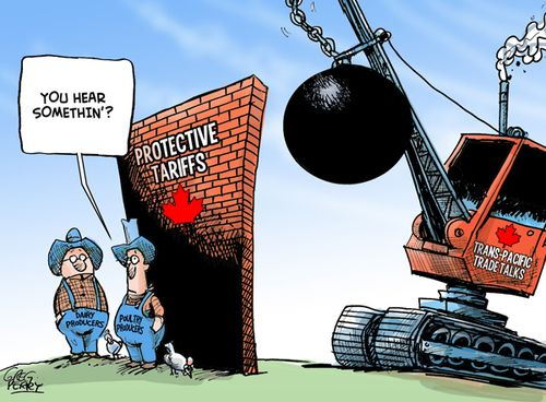 Tpp-talks-cartoon