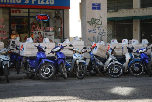 Greece2009 032