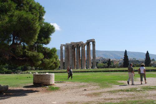 Greece2009 053