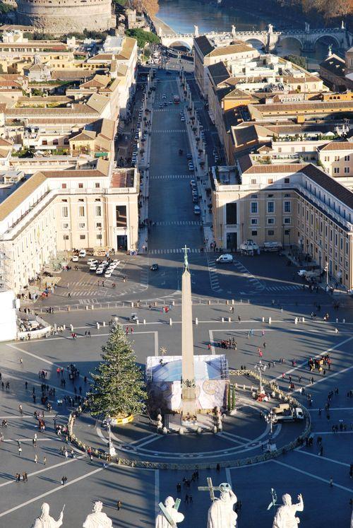 Italy 2012 049