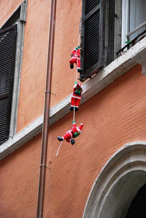 Italy 2012 083
