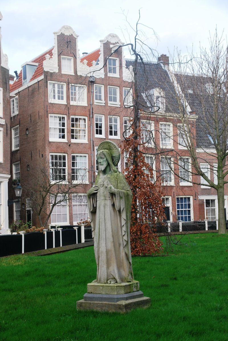 Amsterdam and berlin 071
