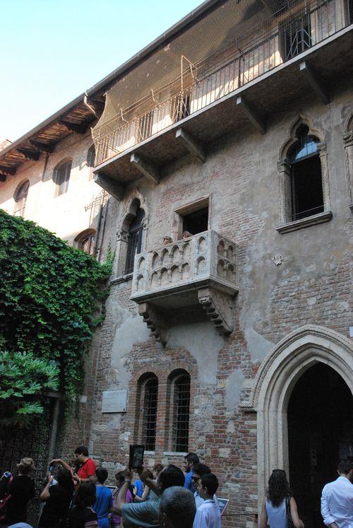 Italy - day 10 070 - Copy - Copy