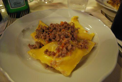 Italy 2010 012