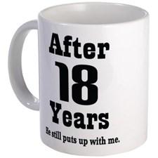 18th_anniversary_funny_quote_mug