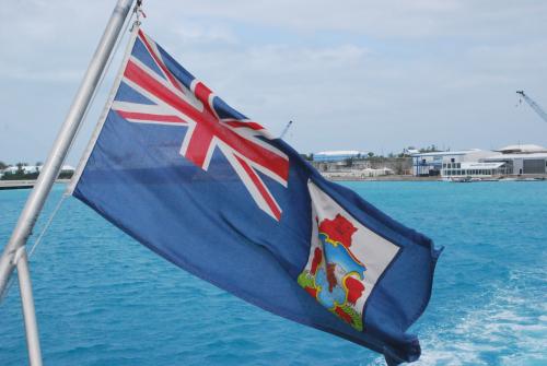 Bermuda 058