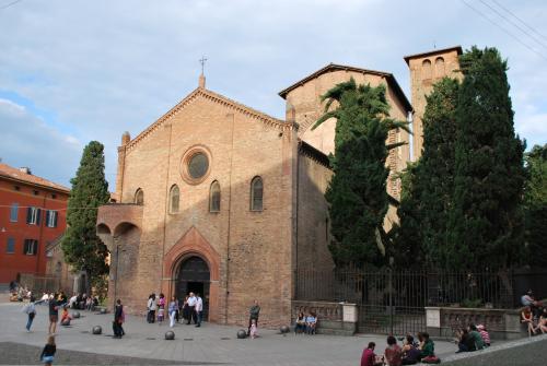 Italy 2010 052