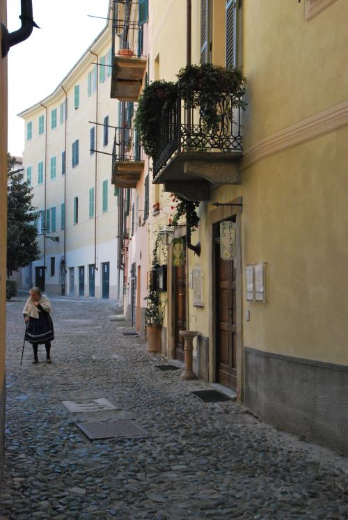 Italy 2011 day 11 091