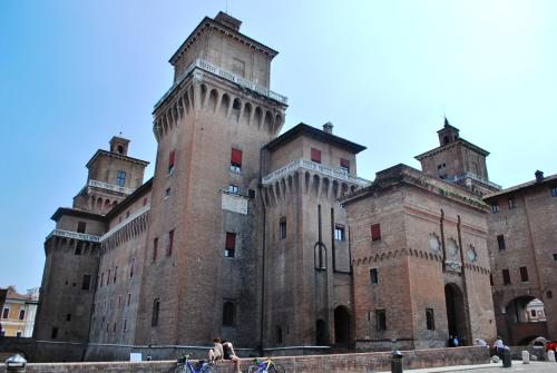 Italy 2010 005