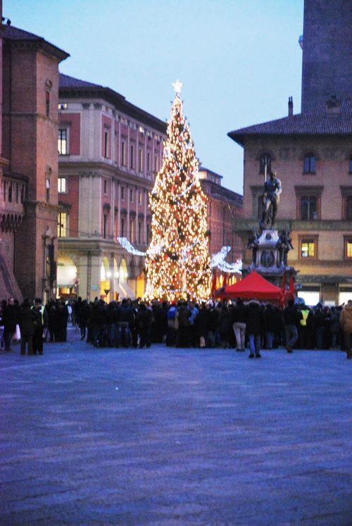 Italy 2012 066