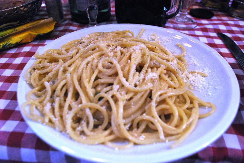 Italy 2010 050