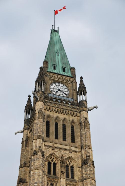 Ottawa 020