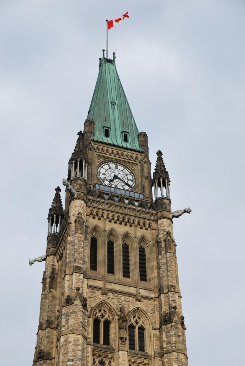Ottawa 021
