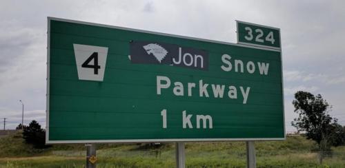 Jonsnowparkwayjpg.jpg.size.custom.crop.1086x529