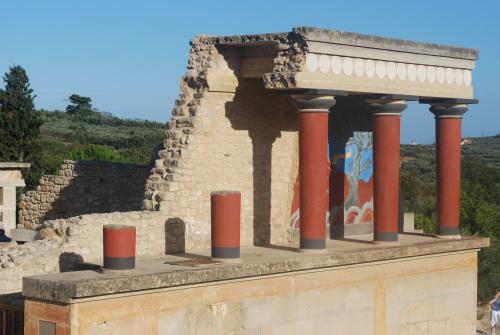 Greece2009 1050