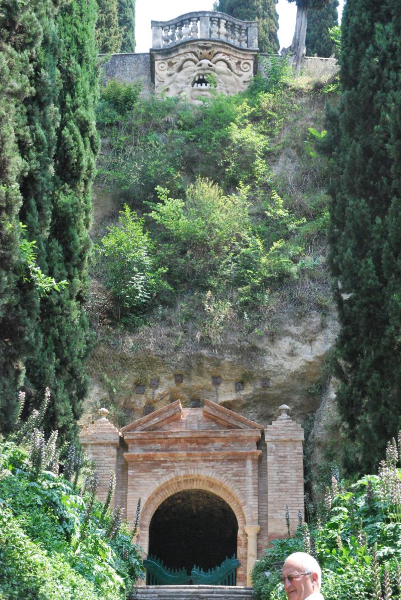 Italy - day 11 062