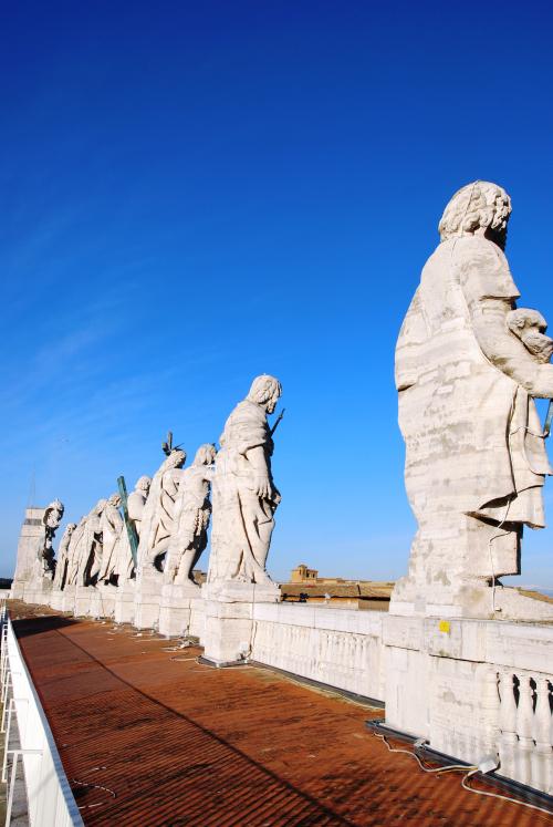 Italy 2012 056