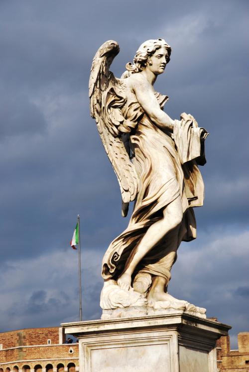 Italy 2012 026