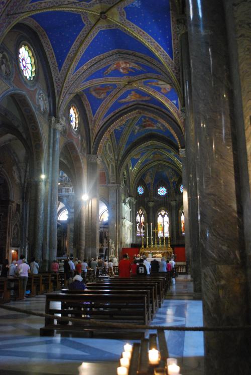 Italy 2010 262