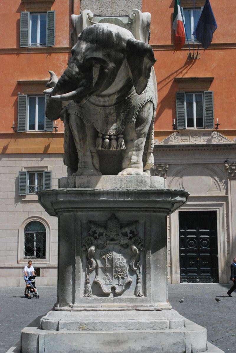 Italy 2010 258