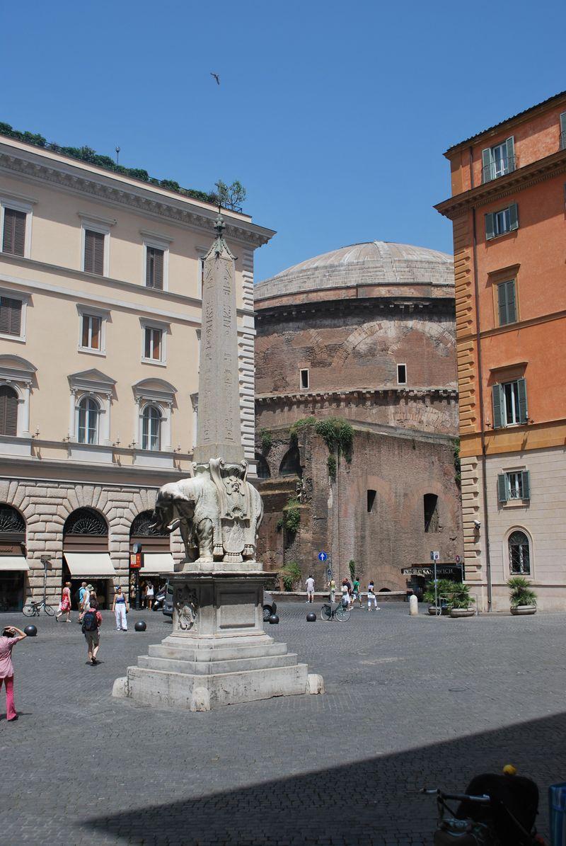 Italy 2010 264