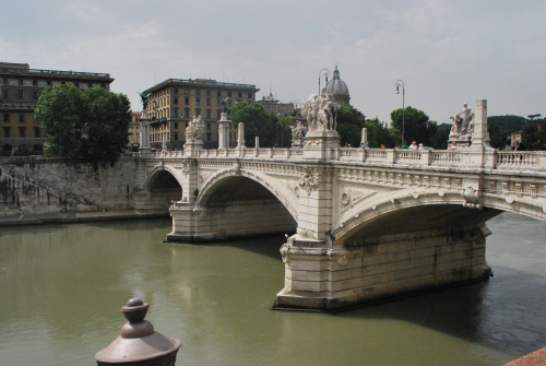 Italy 2010 094