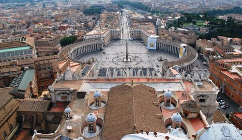 Italy 2010 020