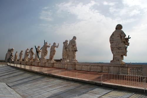 Italy 2010 048