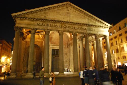 Rome 2018 035