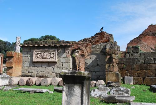 Rome 2018 015