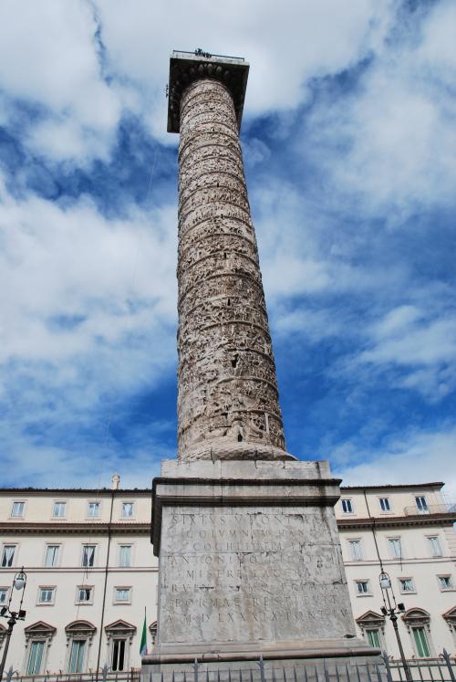 Rome 2018 128