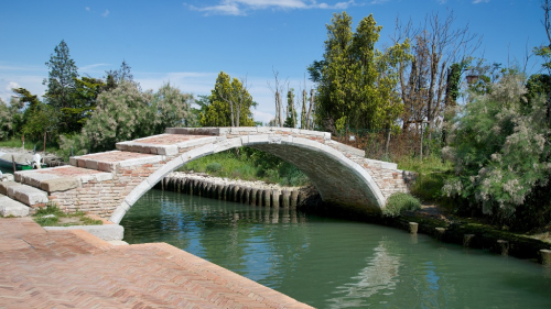 Devils-Bridge-Torcello-Italy
