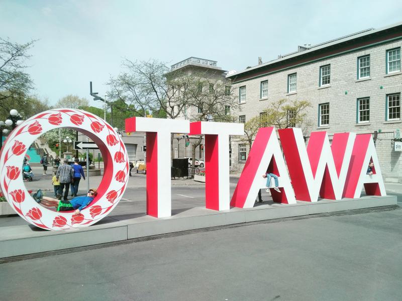 Anniversary Weekend in Ottawa 209