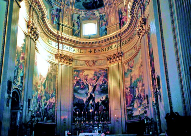 Crucifixion_of_St_Andrew_by_Mattia_Preti_(2)