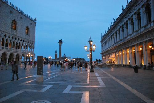 Italy - day 14 087