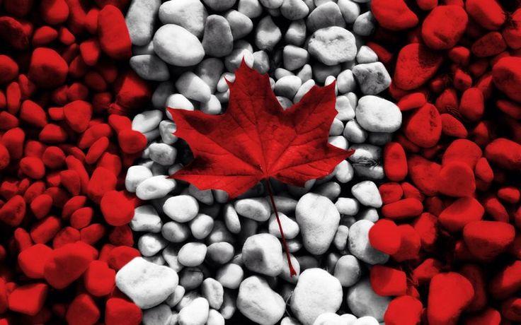 Canada-day-2