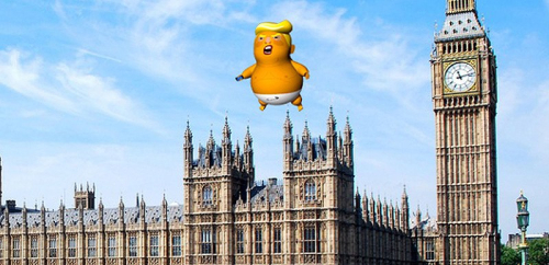 Trump_baby_uk_parliament