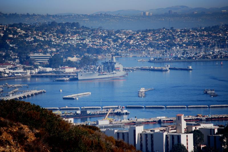 California 2008 036