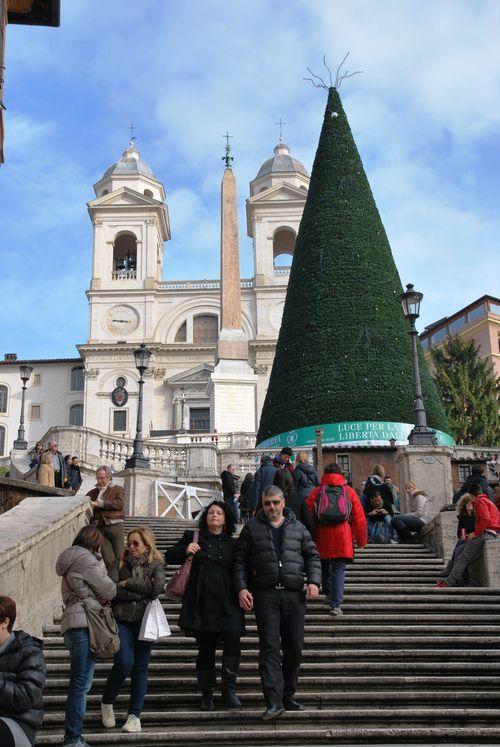 Italy 2012 045