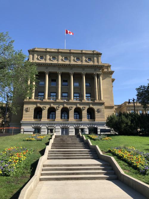 Edmonton 529